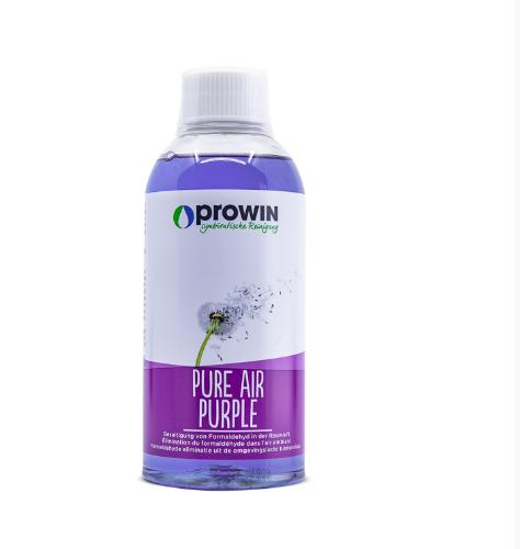Pro-WIN Pure Air Purple