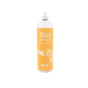 Ha-Ra Badreiniger Nachfüllflasche 1000 ml