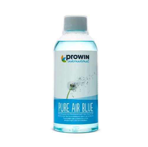 Pro-WIN Pure Air Blue