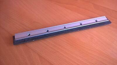HaRa Ersatzgummischiene19 cm für VARIO