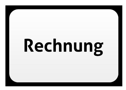 text-rechnung
