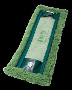 HaRa Nassfaser Grobschmutz grün 42 cm jetzt outdoor grün