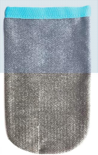 Ha-Ra Fussel Handschuh NEU