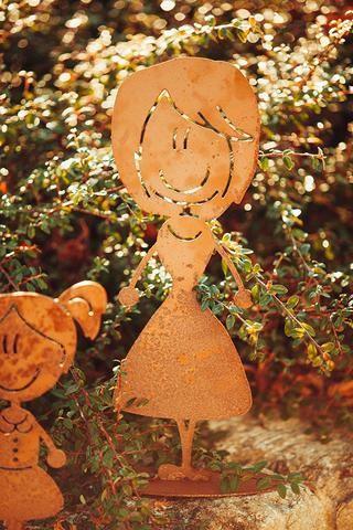 Doodle Family Mama Susi