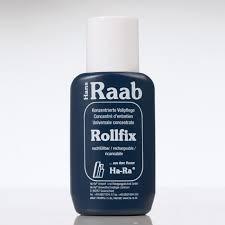 Ha-Ra Vollpflegekonzentrat im Rollfix
