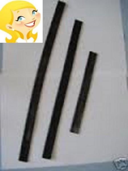 Ersatzgummi 19 cm für den Standard Fensterreiniger