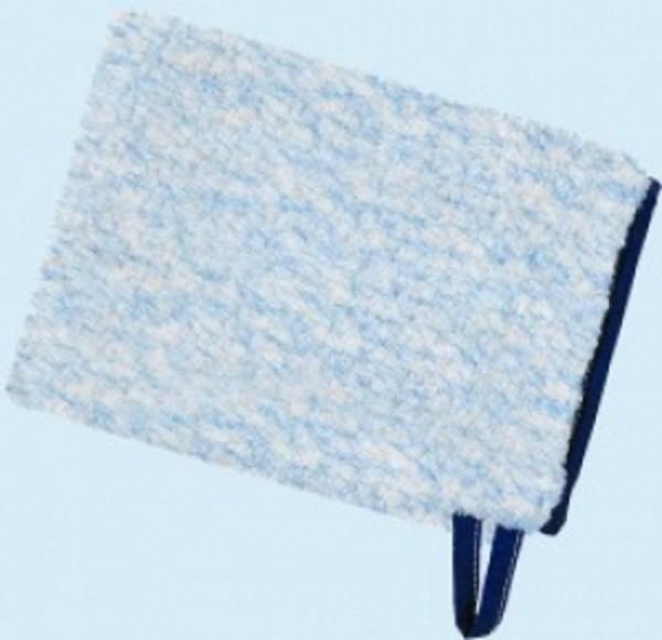 Handschuh Igel inkl. 1 Fl. Alleskönner 200 ml.