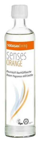 Sodasan Raumduft Sense Orange Nachfüllung